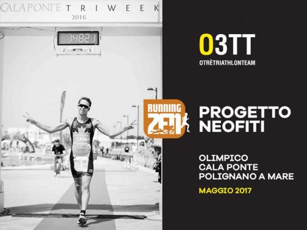 progetto-neofiti-triathlon-olimpico-cala-ponte-treweek-maggio-2017-polignano-a-mare